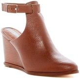 Matt Bernson Vega Wedge Bootie
