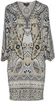 Hale Bob Short dresses - Item 34755665