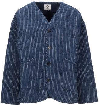 BSbee Jackets