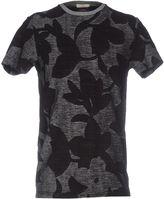 Scotch & Soda T-shirts - Item 12013140