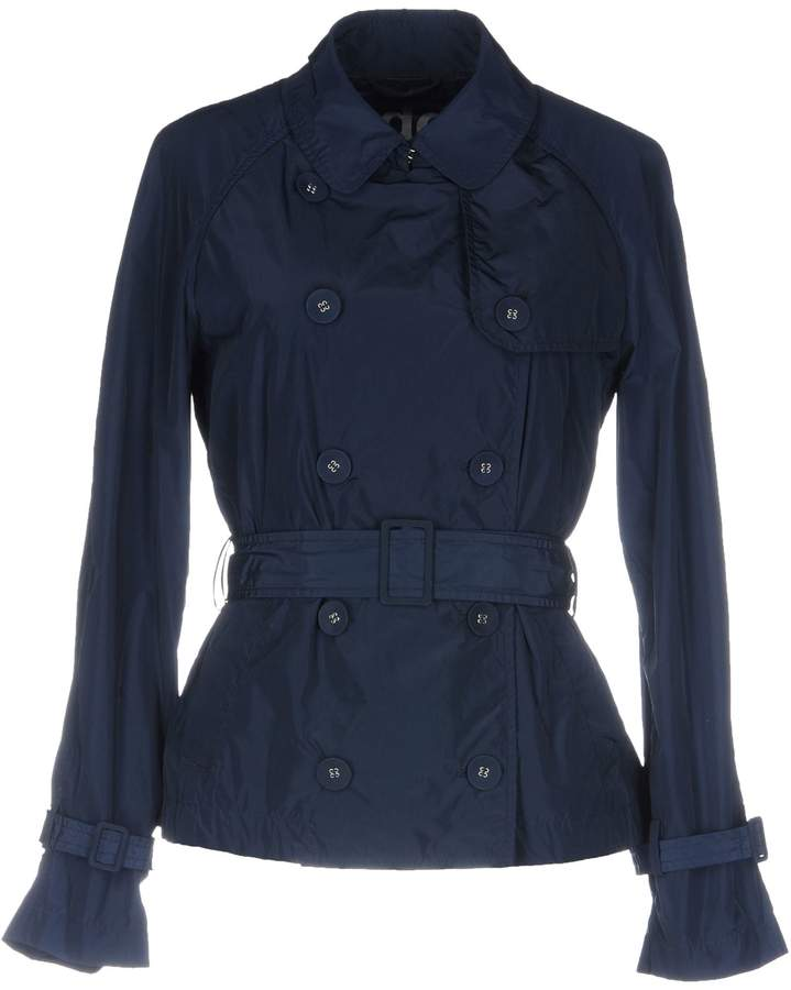 ADD Jackets - Item 41779143DS