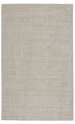 Solid Area Rugs Shop The World S Largest Collection Of Fashion Shopstyle