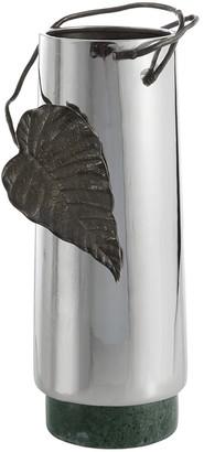 Michael Aram Rainforest Large Vase