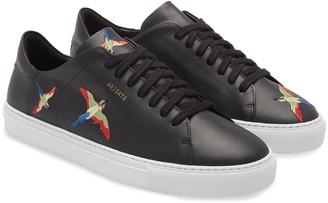 Axel Arigato Clean 90 Bird Sneaker