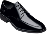 Florsheim Men's Washington