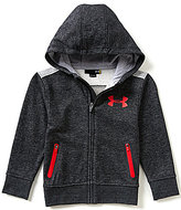 Under Armour Little Boys 2T-7 Swag Hoodie
