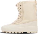 adidas Yeezy 950 Womens Shoes - Size 5.5W