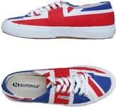 Superga Low-tops & sneakers - Item 11322680