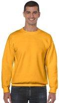 StarliteSweatshirts Womens Sweatshirt -Gildan Heavy Blend Crew Neck Sweatshirt