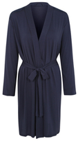 George Wrap Dressing Gown