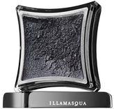 Illamasqua Pure Pressed Pigment