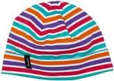 Sterntaler Girl's Hat - Turquoise -