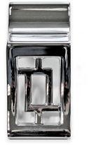 Bosetti Marella Rustic Series Geometric Knob in Polished Chrome