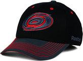 Reebok Carolina Hurricanes Tonal Logo Flex Cap