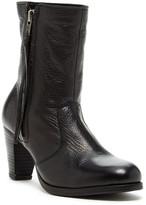 Blackstone Middie Ankle Boot