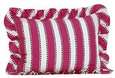 Cotton Tale Designs Ruffled Pillow Sham