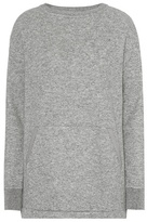 Loro Piana Kiley cashmere sweater