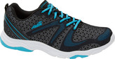 Avia Women's Avi-Celeste Cross Training Shoe