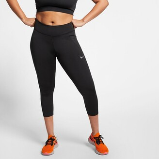 Nike Short Sport Leggings