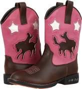 Roper Western Lights Cowboy Boots Cowboy Boots