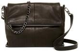Botkier Irving Leather Crossbody