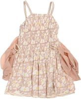 Stella McCartney Dresses