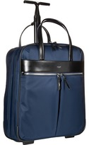 Burlington KNOMO London N/S Laptop Trolley Computer Bags
