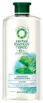 Herbal Essences Naked Volume Shampoo, 13.5 Fluid Ounce
