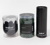Wakse At-Home Hard Bean Self-Wax Collection