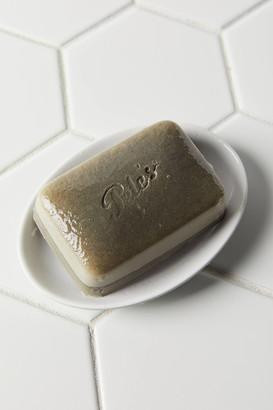 Pete'S Naturals Petes Naturals Handmade Bar Soap
