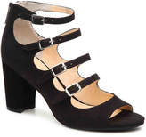 Unisa Darrah Pump - Women's