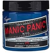 Manic Panic Hair Dye 4 fl oz
