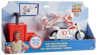 Disney Toy Story 4 Canuck Boom Boom Bike