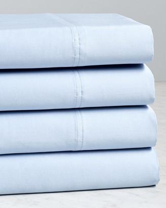 Westport 1000Tc Long Staple Cotton Sheet Set