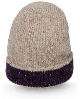 Rochas Hat