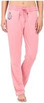 Lauren Ralph Lauren Long Pants