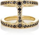 Barneys New York HOORSENBUHS Women's Dame Phantom Cage Ring