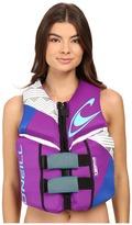 O'Neill Reactor USCG Vest Women's Swimwear