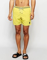 O'Neill Sunstruck Swim Shorts