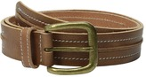 Bed Stu Arizona Women's Belts