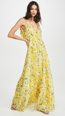 Eywasouls Malibu Harriet Dress