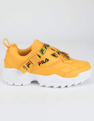 Fila Fast Charge Womens Shoes