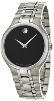 Movado Men&s Museum Watch
