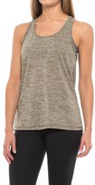 Lorna Jane Slouchy Gym Tank Top (For Women)