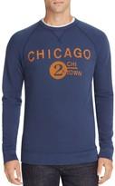 Junk Food Clothing Chicago Graphic Sweatshirt - 100% Exclusive