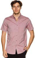 Billabong All Day Oxford Ss Shirt