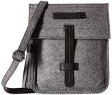 Sherpani Piper Cross Body Handbags
