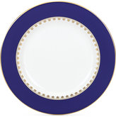 Lenox Royal Grandeur Bone China Salad Plate