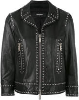 DSQUARED2 Lou jacket