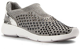 MICHAEL Michael Kors Women's Ace Trainer